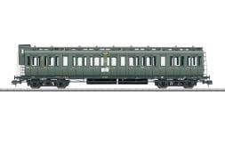 Märklin 58083 I Abteilwagen 3.Kl. DRG