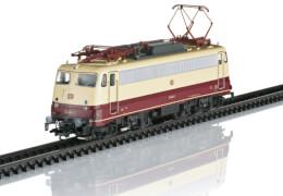 Märklin 26983 H0 Zugpackung Rheingold 83 DB