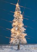 H0 Weihnachtsbaum