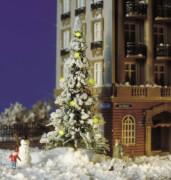 N/TT Weihnachtsbaum