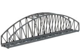 Märklin 8975 Bogenbrücke 220 mm