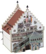 N Altes Rathaus Lindau