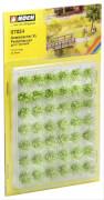 Grasbüschel XL ''Feldpflanzen''