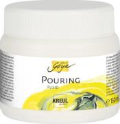 SOLO GOYA Acrylic Medium Pouring-Fluid 150ml