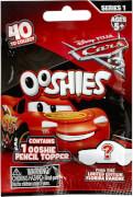 Ooshies - Cars 3 - Blind Bag