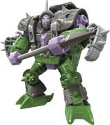 Hasbro E71205L0 Transformers Generations WFC Deluxe Figuren, sortiert
