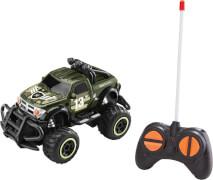 Mini RC Truck, Field Hunter