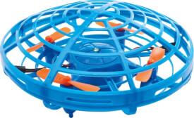 REVELL Quadcopter MAGIC MOVE blau