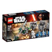LEGO® Star WarsT 75141 Kanans Speeder BikeT