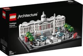 LEGO® Architecture 21045 Trafalgar Square