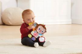 Vtech 80-513404 Babyäffchen