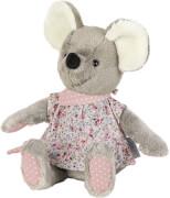 Spieltier S Mabel