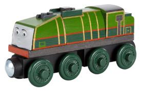 Mattel Thomas und seine Freunde Gator - Holz