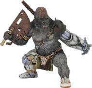 Gorillamutant
