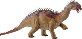Schleich Dinosaurs - 14574 Barapasaurus, ab 5 Jahre