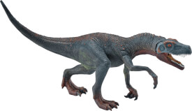 Schleich Dinosaurs 14576 Herrerasaurus