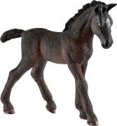 Schleich Horse Club - 13820 Lipizzaner Fohlen, ab 3 Jahre