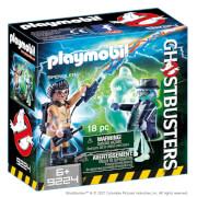 Playmobil 9224 Spengler und Geist