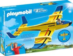Playmobil 70057 Wurfgleiter ''Wasserflugzeug