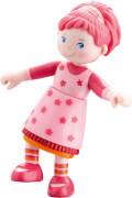 HABA - Little Friends - Lilli, ab 3 Jahren