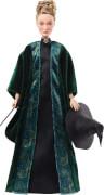 Mattel FYM55 Professor McGonagall Puppe ''Kammer des Schreckens''