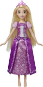 Hasbro E3149RG2 Disney Prinzessin Zaubermelodie Rapunzel