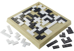 Mattel FWG43 Blokus Duo