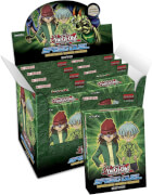 Yu-Gi-Oh! SD Ultimate Predators Starter