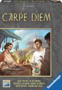 Ravensburger 269198 Carpe Diem