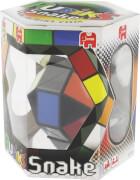 Jumbo 00720 Rubik's Snake