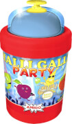 AMIGO 01711 AMIGO 01711 Halli Galli Party