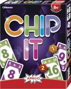 AMIGO 02006 Chip it