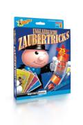 Marvin's Magic  Erstaunliche Zaubertricks  Serie 1- 25 Tricks