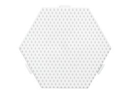 HAMA Stiftplatte medium Sechseck zusammensteckbar