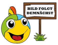 Depesche 10293 Miss Melody Freundebuch, Motiv 2