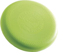 Frisbeescheibe / Ecosaucer flying disc