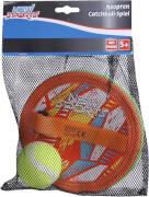 New Sports Neopren Catchball-Spiel