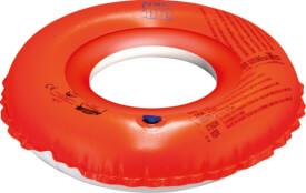 BEMA Schwimmring Durchmesser ca. 42 cm