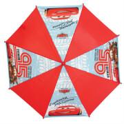 Disney Cars-Regenschirm D:67cm