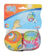 Simba Water Fun 2 Wasserbomben Bälle