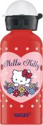 SIGG Hello Kitty B Love 0,4 L